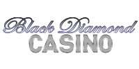Black Diamond Casino Casino Review