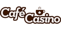 Cafe Casino Casino Review
