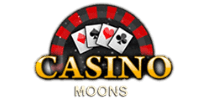 Casino Moons Casino Review