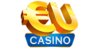 EU Casino Casino Review