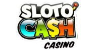 Slotocash Casino Casino Review