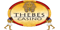 Thebes Casino  Casino Review