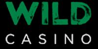 Wild Casino  Casino Review