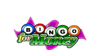 Bingo For Money Casino Review