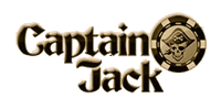 Captain Jack Casino  Casino Review