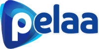 Pelaa Casino Casino Review