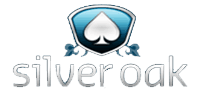 Silver Oak Casino  Casino Review