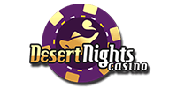 Desert Nights Casino  Casino Review