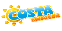 Costa Bingo Casino Review