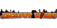 Jackpot Wilds Casino Casino Review