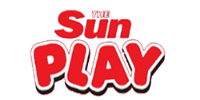 The Sun Play Casino Casino Review