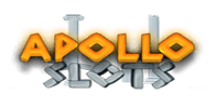 Apollo Slots Casino Casino Review