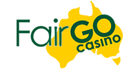 Fair Go Casino Casino Review