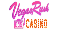 Vegas Rush Casino Casino Review