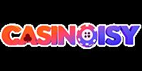 Casinoisy Casino Casino Review