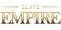Slots Empire Casino Casino Review