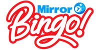 Mirror Bingo Casino Review