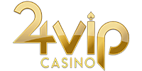 24VIP Casino Casino Review