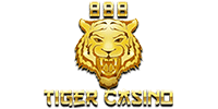888 Tiger Casino Casino Review