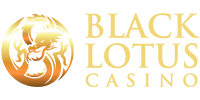 Black Lotus Casino Casino Review