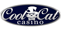 Cool Cat Casino Casino Review