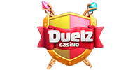 Duelz Casino Casino Review
