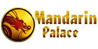 Mandarin Palace Casino Casino Review