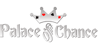 Palace of Chance Casino Casino Review