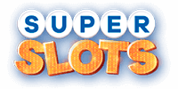 Super Slots Casino Casino Review