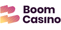 Boom Casino Casino Review
