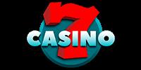 7Casino