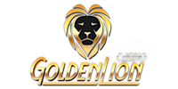 Golden Lion Casino Casino Review