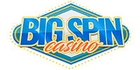 Big Spin Casino Casino Review