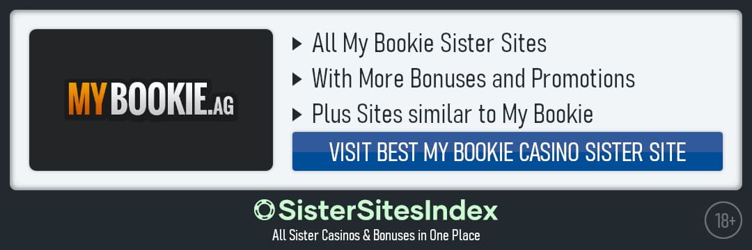 Mybookie Minimum Deposit