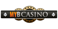 MYB Casino Casino Review