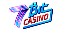 7Bit Casino Casino Review