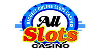 All Slots Casino Casino Review