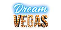 Dream Vegas Casino Casino Review