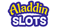 Aladdin Slots Casino Casino Review