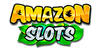 Amazon Slots Casino Casino Review