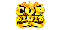 Cop Slots Casino Casino Review