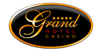 Grand Hotel Casino Casino Review