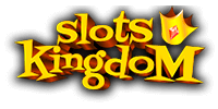 Slots Kingdom Casino Casino Review