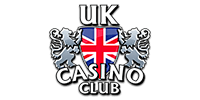 UK Casino Club Casino Review