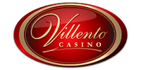 Villento Casino Casino Review