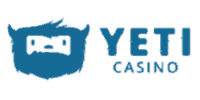 Yeti Casino Casino Review
