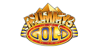 Mummys Gold Casino Casino Review