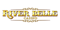 River Belle Casino Casino Review