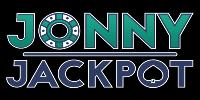 Jonny Jackpot Casino Casino Review