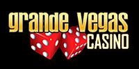 Grande Vegas Casino Casino Review